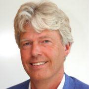Frits Dreschler